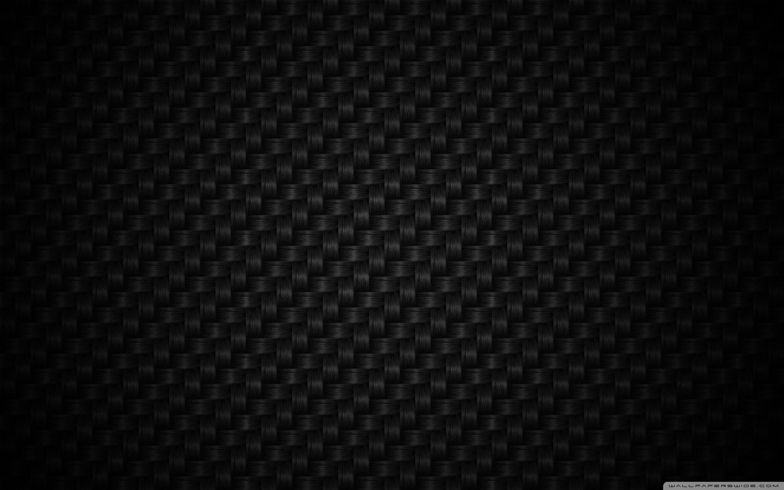 1405162173-dark-noeuds